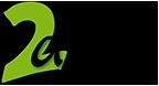 2axes Logo